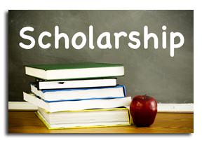 Scholarship clip art