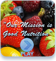 View Our Mission video